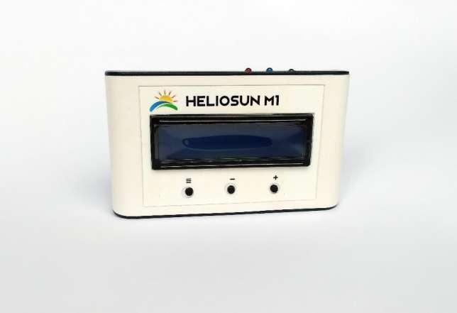 482702064_3_644x461_kontroller-dlya-solnechnogo-kollektora-heliosun-m1-prochaya-elektronika1.jpg