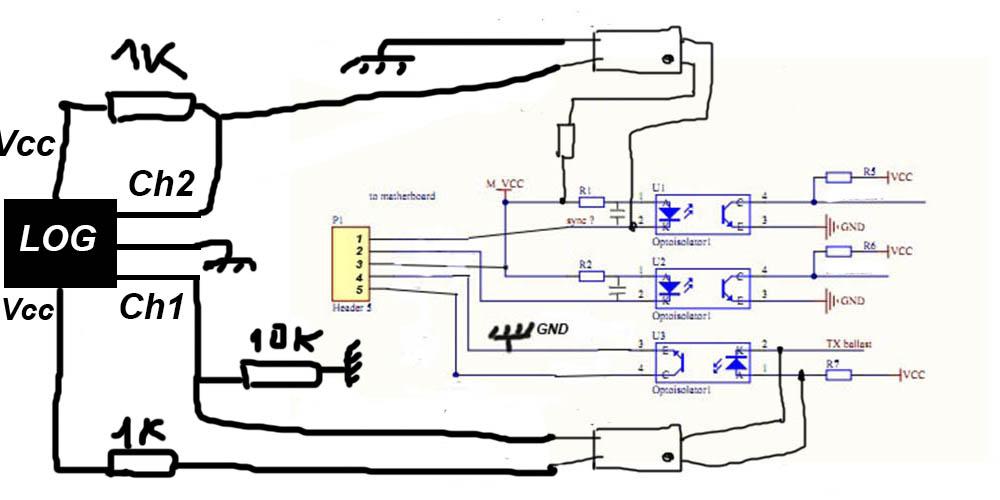 schema_20150403-1831.jpg