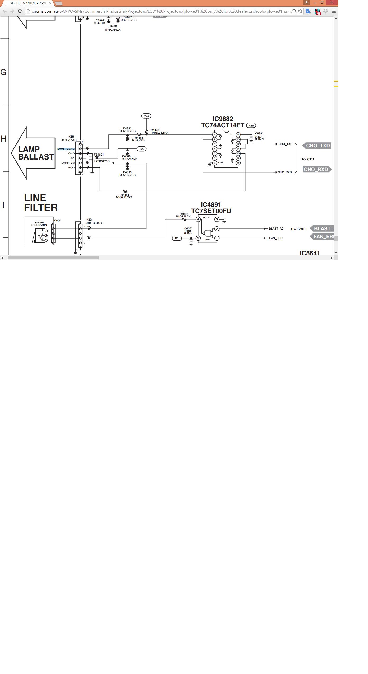 service_manual_plc_xe31.png