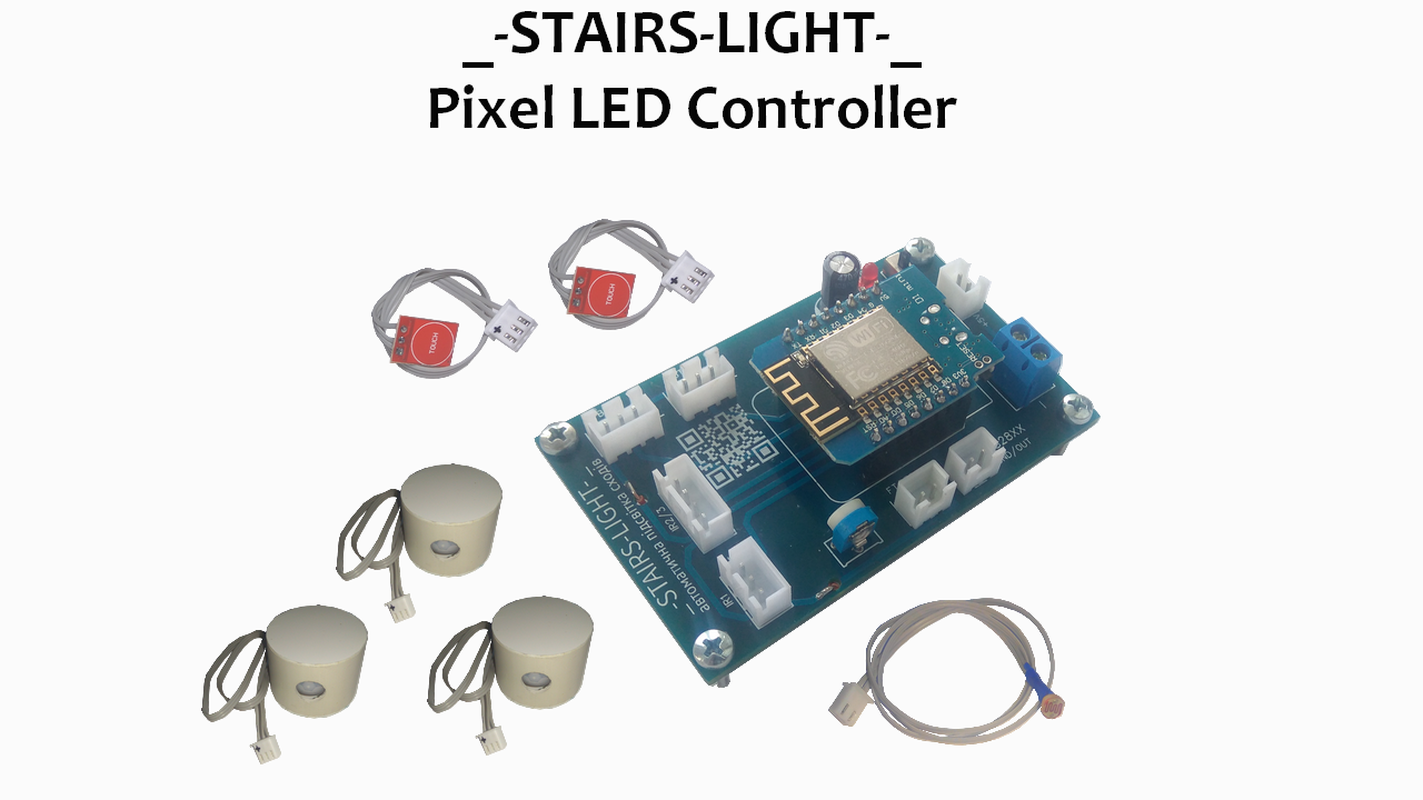 pixel-led-controller-add-white-bg.png