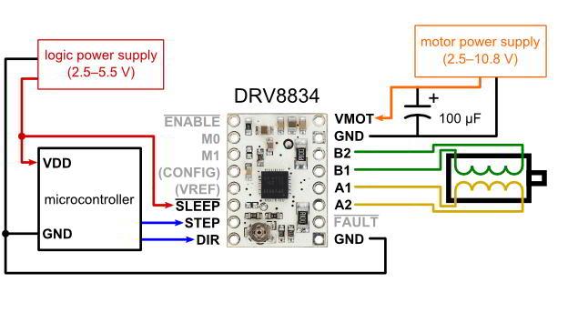 large_DRV8834stepperDriver6.jpg