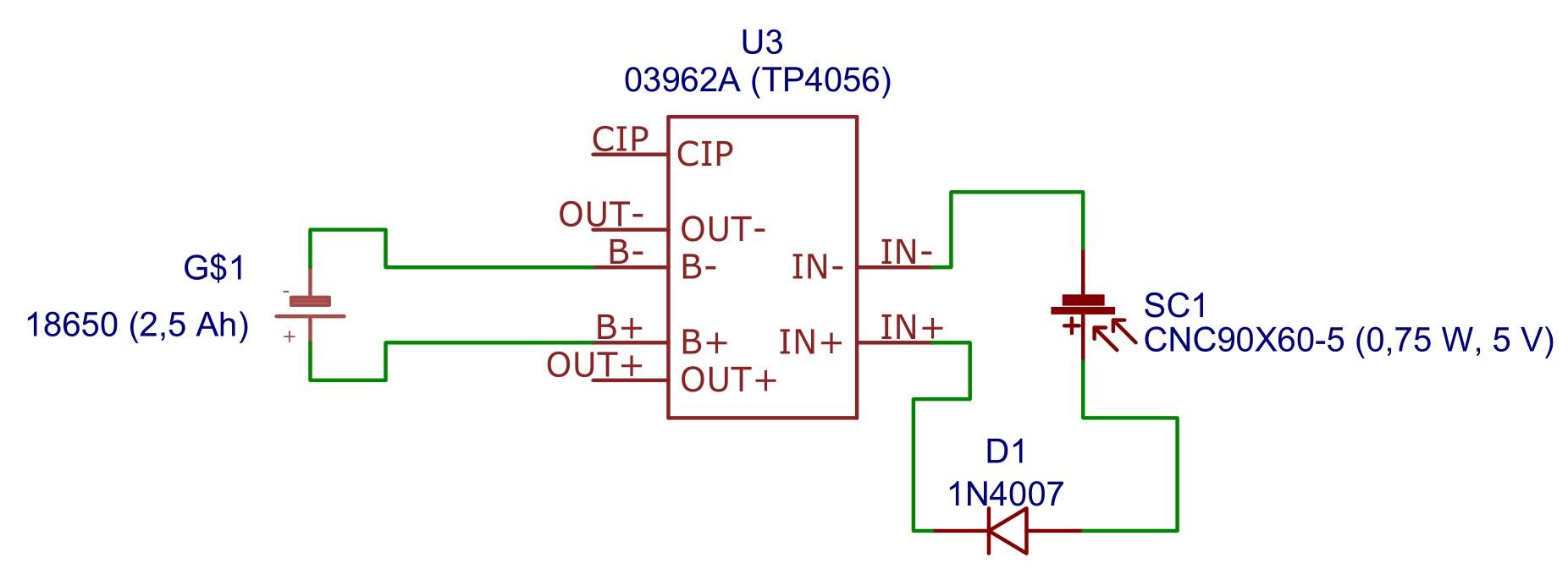 18650--03962A-TP4056-CNC90X60-5-075-Vt-5-V_2.jpg